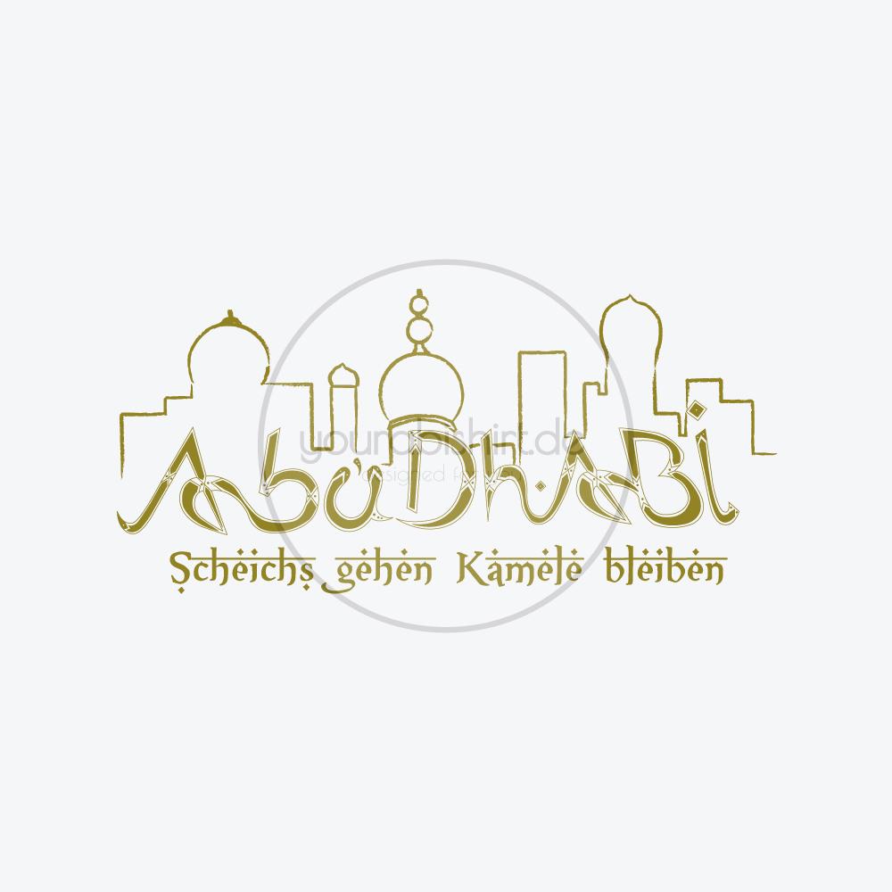 Abimotto Abimotiv Abipullis Abipulli Abishirts Abishirt Abi Design Abitur Motto Abu Dhabi