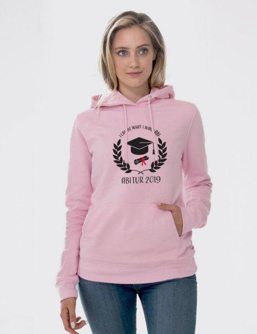 hoodie kim female