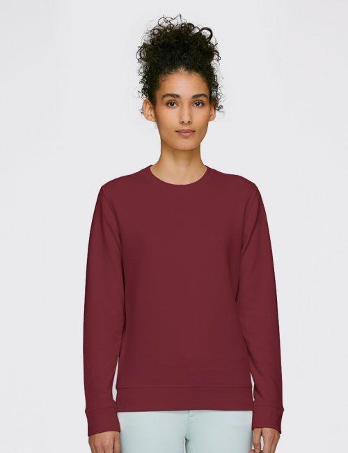 yourabishirt Unisex Sweater Jens Abikleidung Abishirts Abihoodies fair bio und nachhaltig