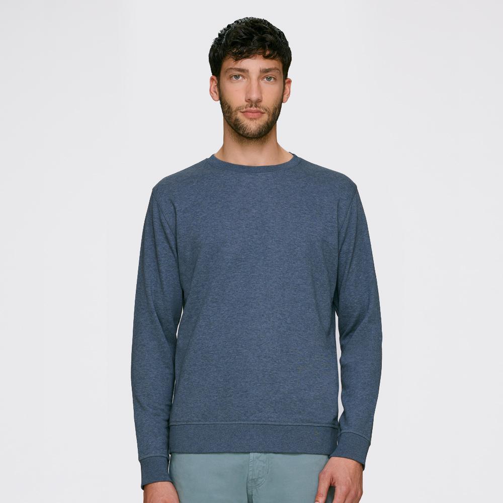 yourabishirt Jungs Sweater Jens Abikleidung Abishirts Abihoodies fair bio und nachhaltig