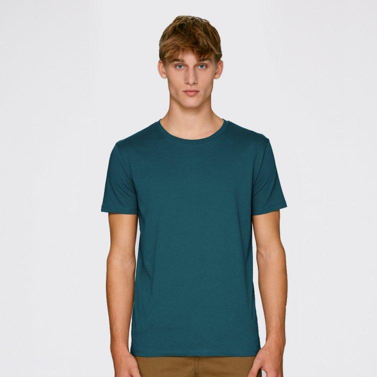 "T-Shirt ""Andi"""