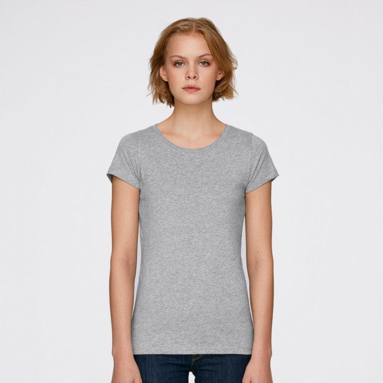 "T-Shirt ""Annika"""