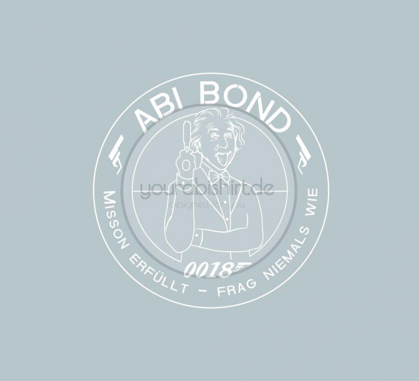 Abi Bond