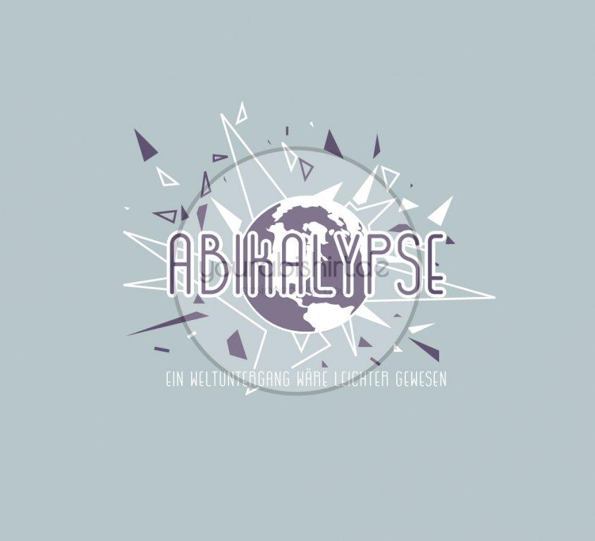 Abikalypse