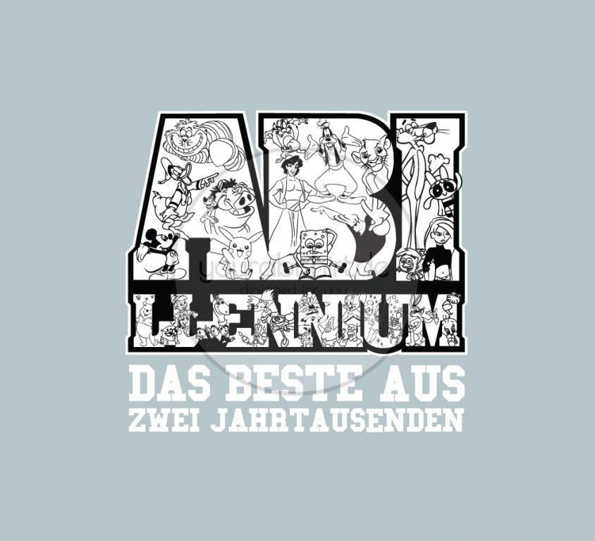 Abillennium