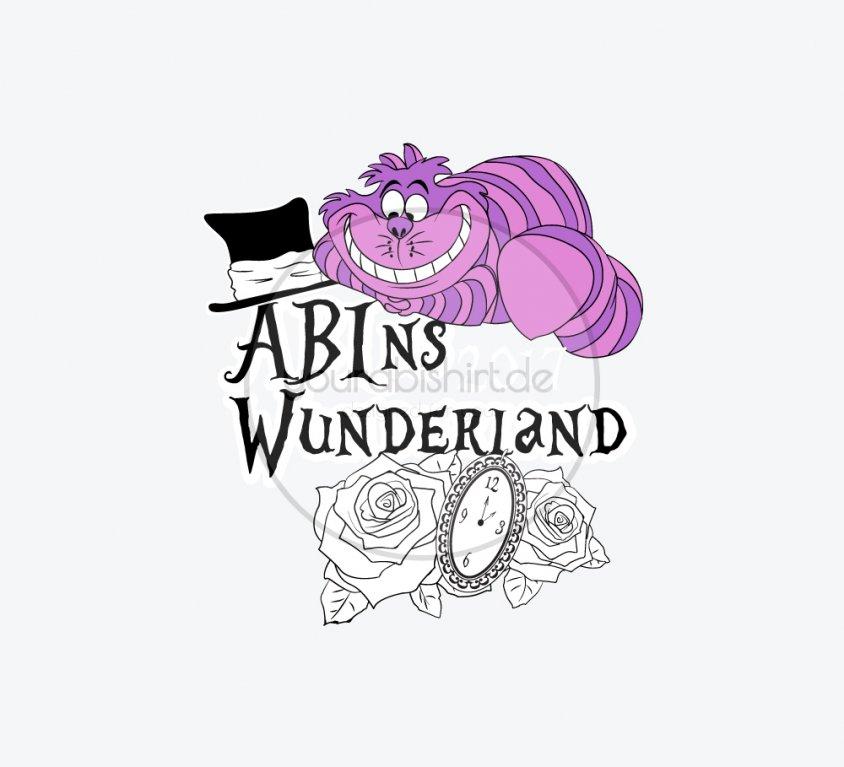 Abins Wunderland