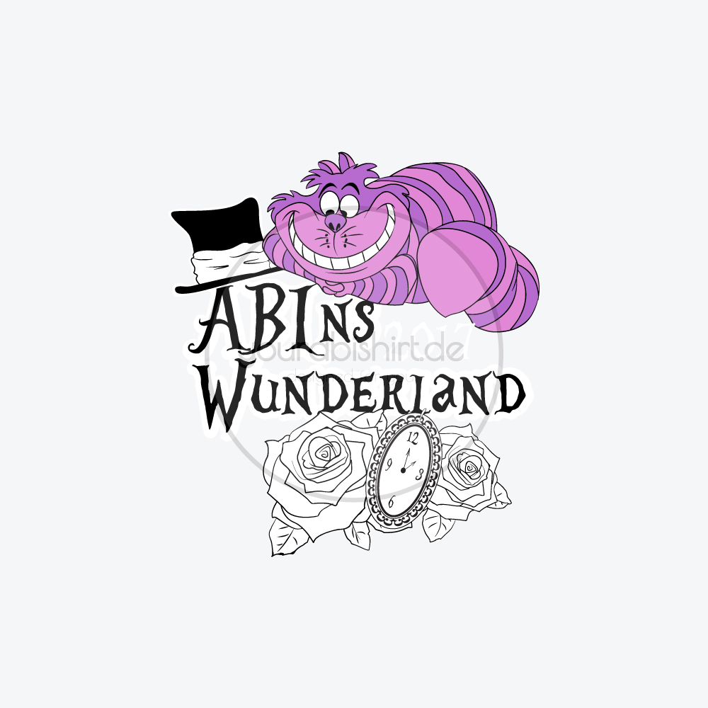 Abimotto Abimotiv Abipullis Abipulli Abishirts Abishirt Abi Design Abitur Motto Abins Wunderland