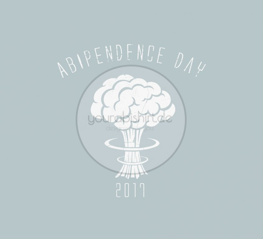 Abipendence Day