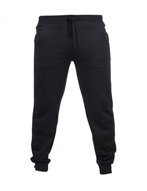 jogginghose lars black