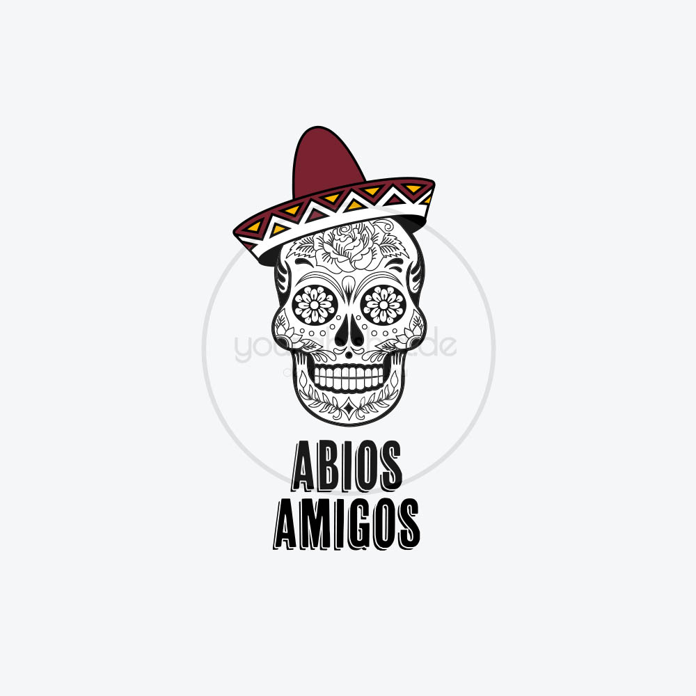 Abios Amigos Abimotto Abimotiv Abipullis Abipulli Abishirts Abishirt Abi Design