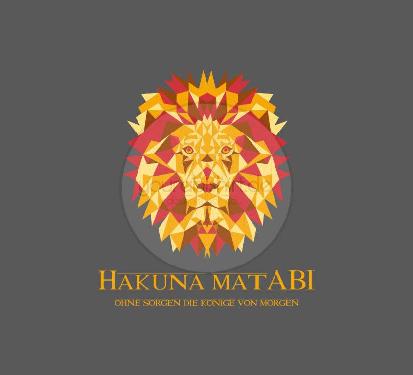Hakuna Matabi