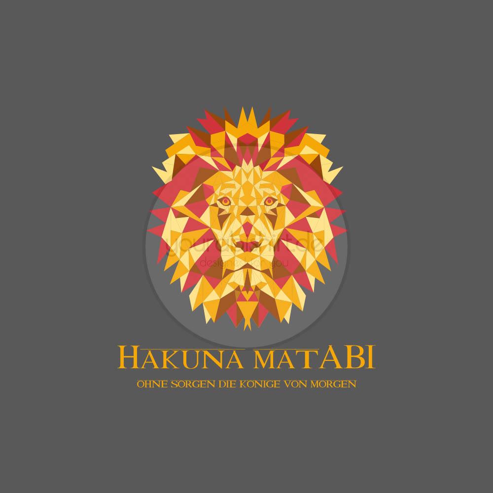 Hakuna Matabi Abimotto Abimotiv Abipullis Abipulli Abishirts Abishirt Abi Design