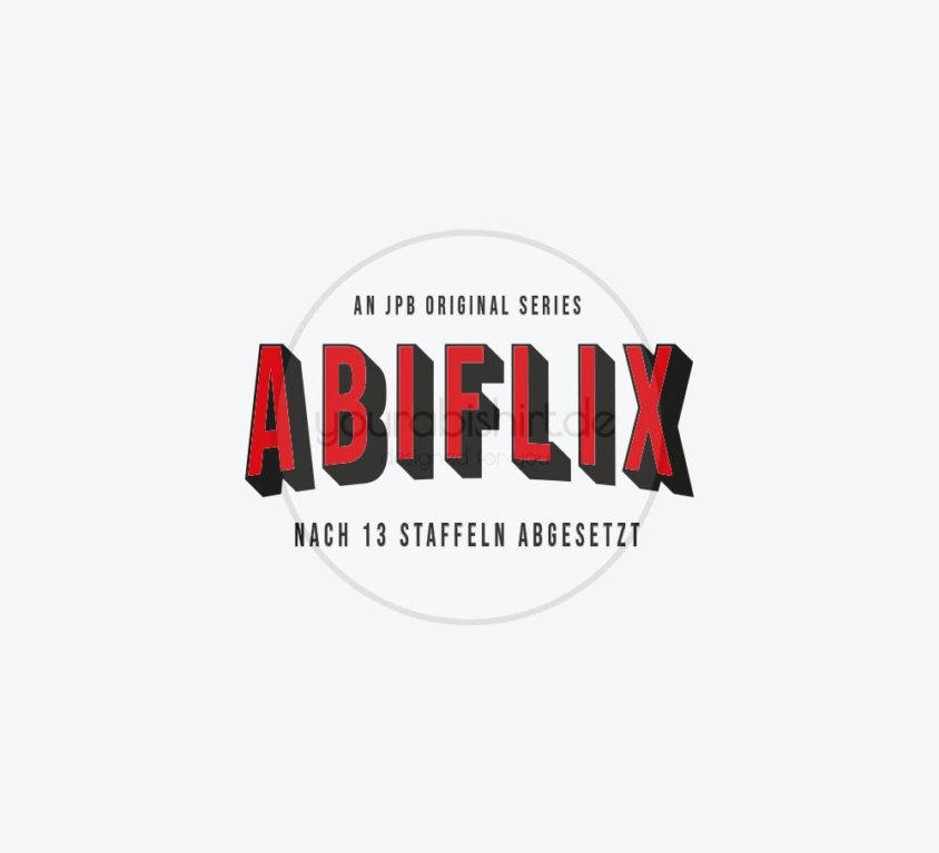 Abiflix