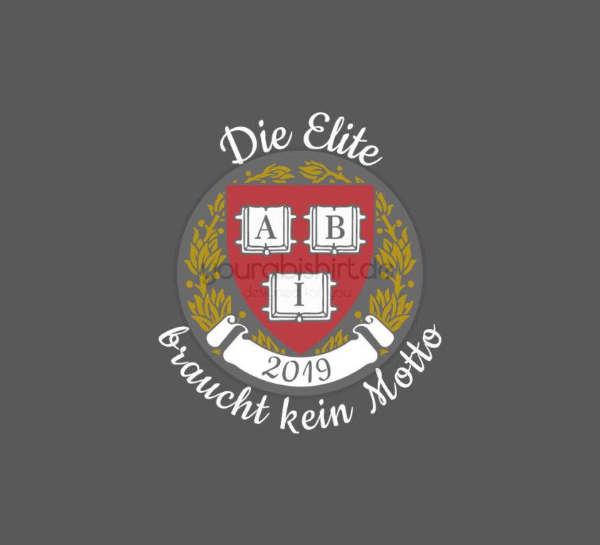 Die Elite