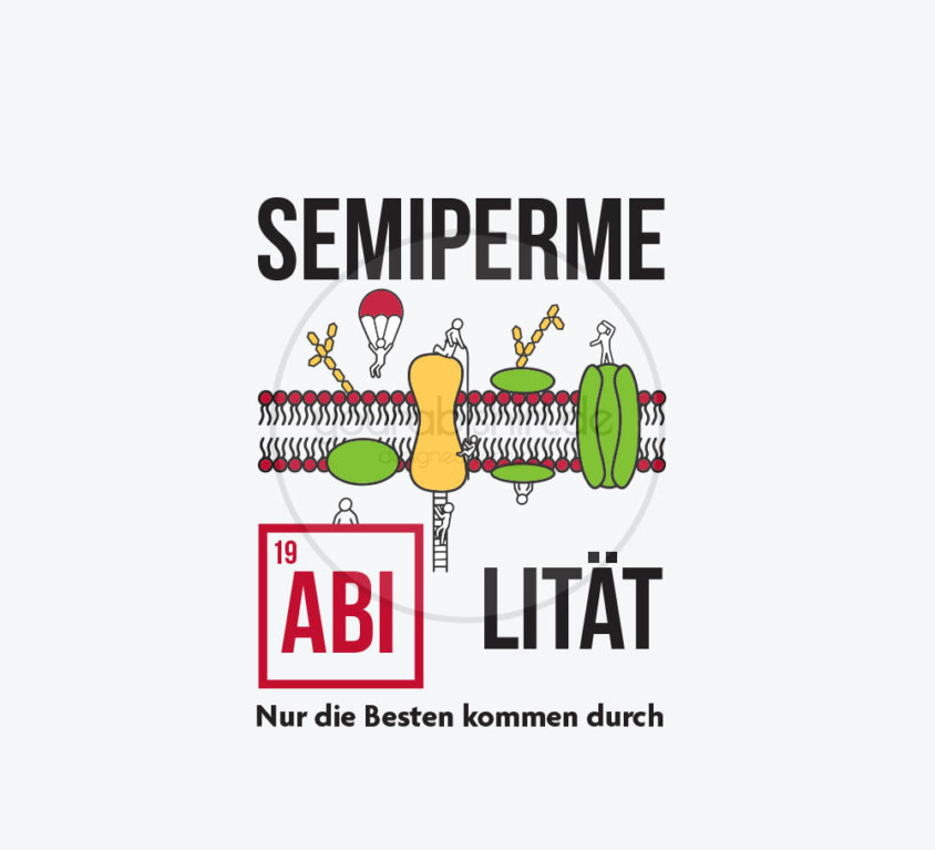 Semipermeabilität