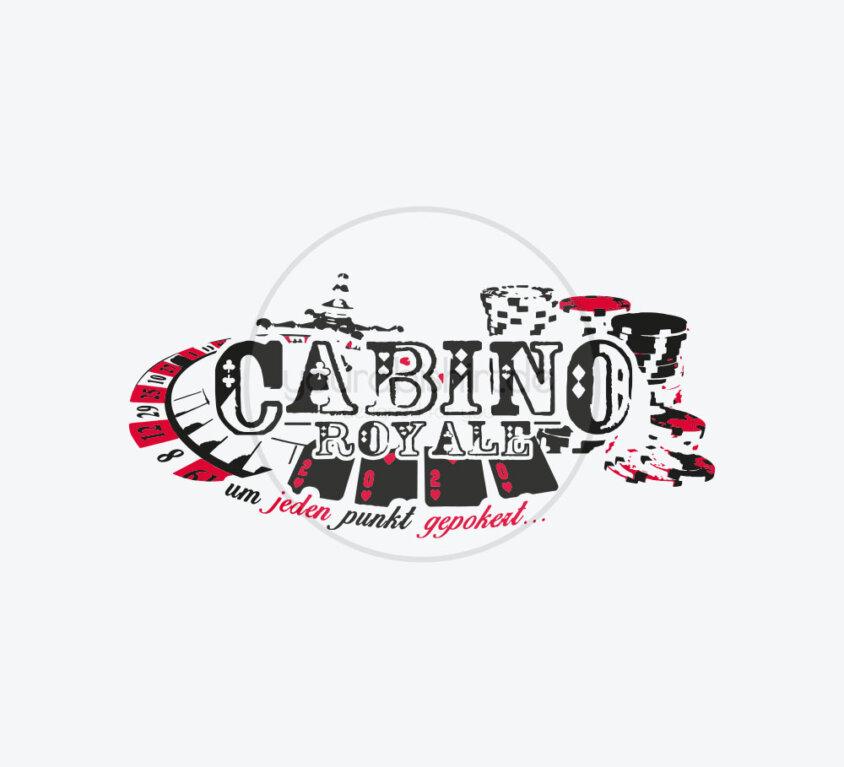 Cabisino